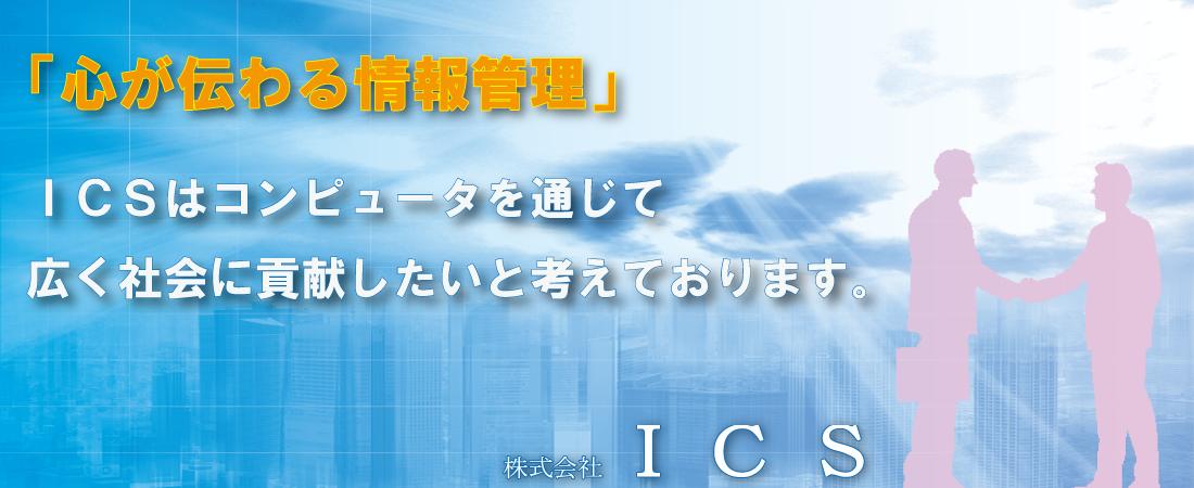 公式の店舗 K10 シカクガーネット リング(リング)|TAKE-UP(テイクアップ)のファッション通販, トヨサカシ:0fbacad1 --- bioscan.ch